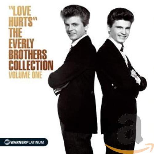Everly Brothers B000AR9YN2.01._SCLZZZZZZZ_