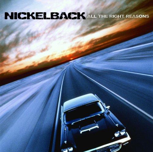 Nickelback - Photograph B000ASATO4.01._SCLZZZZZZZ_