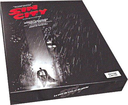 SIN CITY LIMITED EDITIONS  ZONES 1/2/ B000BOEZOC.08._SCLZZZZZZZ_