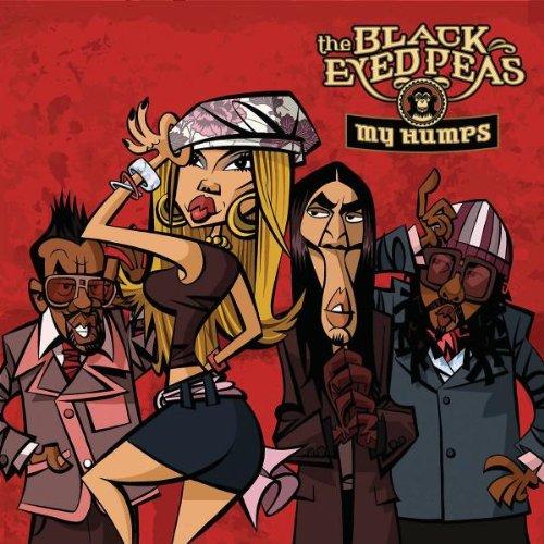 اجمل صور Black-Eyed-Peas B000BQ7CB8.01._SCLZZZZZZZ_