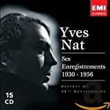 Beethoven Sonates pour piano B000BS6Y74.01._SCMZZZZZZZ_V59232880_