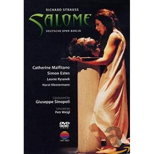 Strauss - Salomé B000C1V82G.02._SS500_SCLZZZZZZZ_V1138208403_