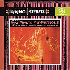 Ravel - Oeuvres orchestrales (hors Daphnis) B000E1NWJ6.01._AA240_SCLZZZZZZZ_