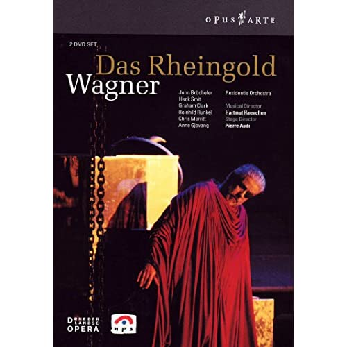 Wagner - Ring -DVD Haenchen/Audi + CD Haenchen B000EGD5JI.01._SS500_SCLZZZZZZZ_V55601819_