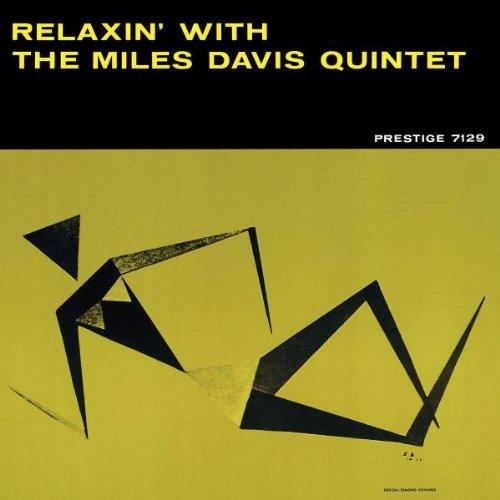 Miles Davis y sus zapatos de chupamelapunta - Página 2 B000EGDAHU.01.LZZZZZZZ