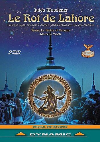 Jules Massenet - tour d'horizon B000EQ5Q0O.01.LZZZZZZZ