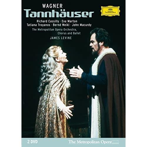 Wagner - Tannhäuser B000EQHHK6.01._SS500_SCLZZZZZZZ_V65933932_