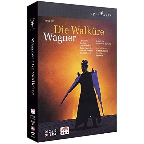 Wagner - Ring -DVD Haenchen/Audi + CD Haenchen B000ESST6A.01._SS500_SCLZZZZZZZ_V54317174_