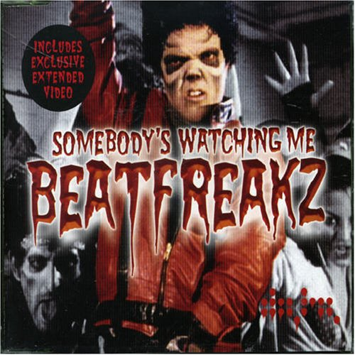 Beatfreakz - Somebodys Watching Me B000F5GHOS.01._SS500_SCLZZZZZZZ_V51399690_