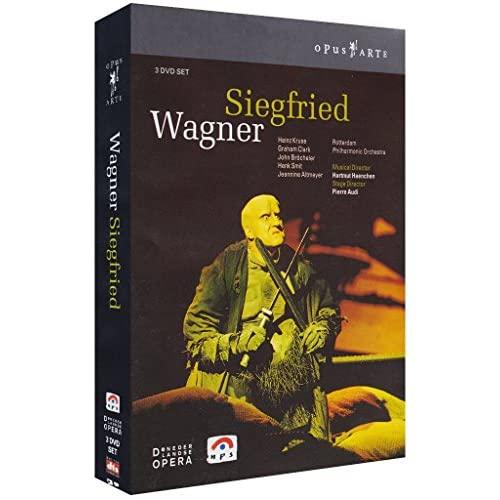 Wagner - Ring -DVD Haenchen/Audi + CD Haenchen B000FA5776.01._SS500_SCLZZZZZZZ_V65933501_