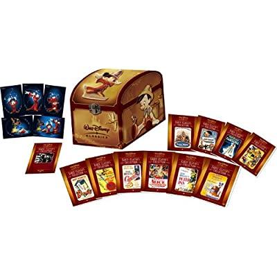Coffret Walt Disney Classics (Z2. JAPON) 10 dvd B000FF6VKI.01._SS400_SCLZZZZZZZ_V50588109_