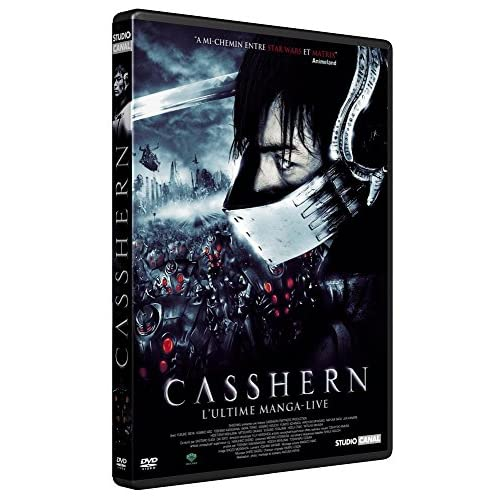CASSHERN ... déilre numérique sur fond de Kojima ... B000FG5Q62.01._SS500_SCLZZZZZZZ_V50584548_