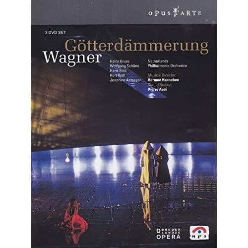 Wagner - Ring -DVD Haenchen/Audi + CD Haenchen B000FII1BW.01._SS500_SCLZZZZZZZ_V65933696_