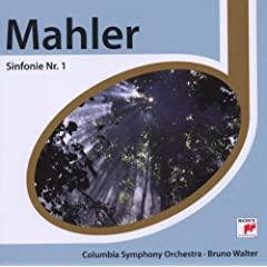 mahler - Gustav Mahler: 1ère symphonie B000GLKM1U.01._AA240_SCLZZZZZZZ_V61562313_