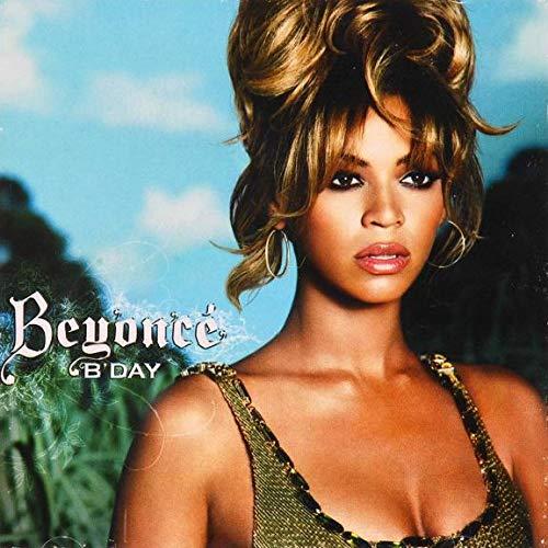 Beyonce feat Jay Z - Déjà vu B000GW8B0I.01._SS500_SCLZZZZZZZ_V62407731_