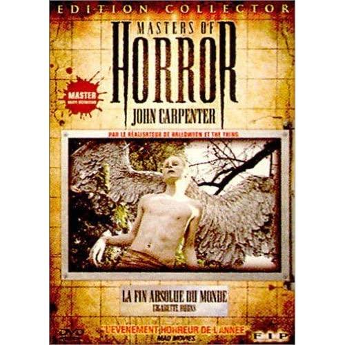 Masters of Horror B000H0MJJS.01._SS500_SCLZZZZZZZ_V62300329_