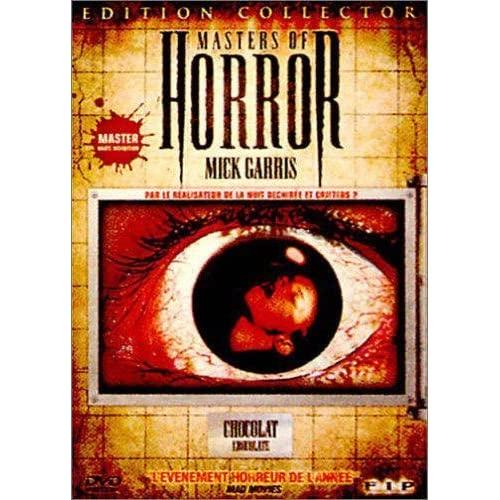 Masters of Horror B000H0MJK2.01._SS500_SCLZZZZZZZ_V62300329_