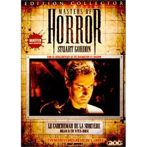 Masters of Horror B000H0MJKC.01._SS500_SCLZZZZZZZ_V62300329_