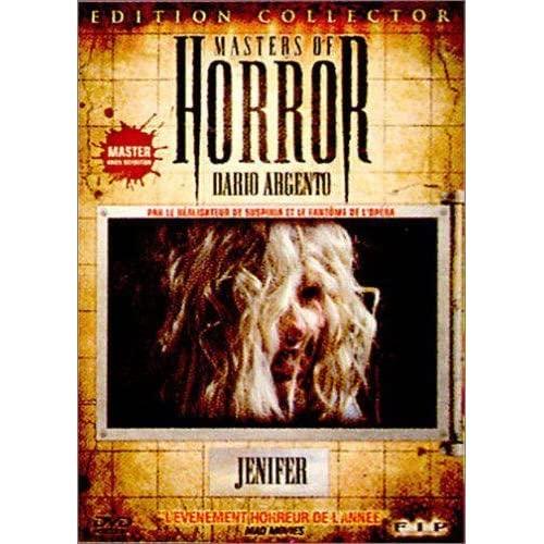 Masters of Horror B000H0MJLG.01._SS500_SCLZZZZZZZ_V62300329_