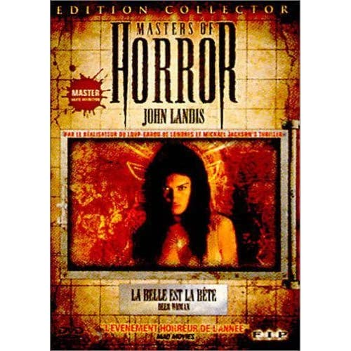 Masters of Horror B000H0MJLQ.01._SS500_SCLZZZZZZZ_V62300181_