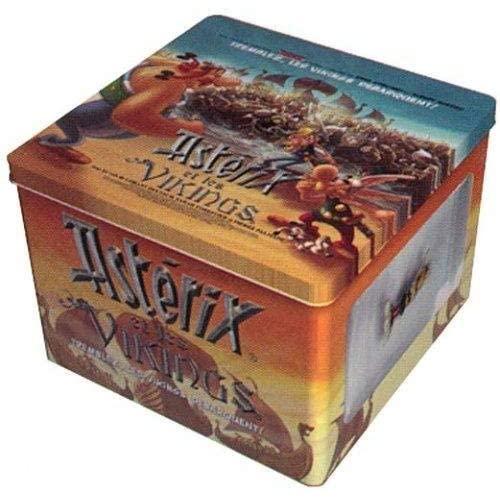Astérix et les Vikings - Edition Prestige limitée B000H5UU6W.01._SS500_SCLZZZZZZZ_V62632676_