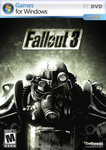 لعبة Fallout 3 Operation Anchorage للتحميل المباشر B000UU5T7E.01.LZZZZZZZ