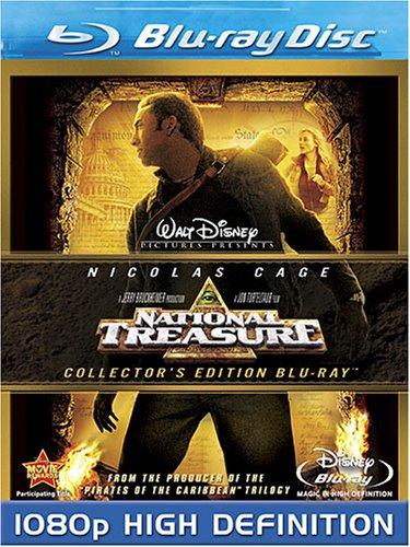 Planning DVD et Blu-ray international B0013527HU.01.LZZZZZZZ