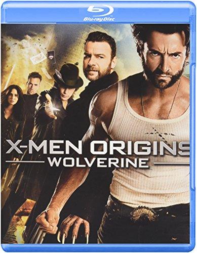 النسخة الأصلية من فيلم الأكشن X-men Origins Wolverine R5 مترجم B001GCUO16.01.LZZZZZZZ