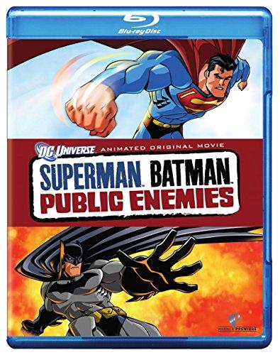 فيلم الأنيماشن الرائع Superman Batman Public Enemies 2009 DVDRip مترجم B0027FG29Y.01.LZZZZZZZ