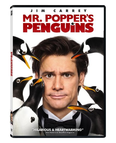 صرياً النُسخه الـPPVRip لفيلم الكوميديا العائلى بطولة النجم الرائع جيم كارى Mr Poppers Penguins 2011 مُترجم على أكثر من سيرفر B004A8ZX3C.01.LZZZZZZZ