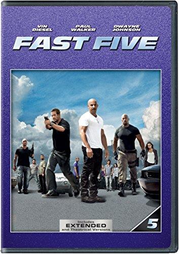 حصرياً النُسخه الـBDRip لفيلم الأكشن والجريمه المُنتظر بقوه Fast Five 2011 مُترجم على أكثر من سيرفر B004EPYZQC.01.LZZZZZZZ