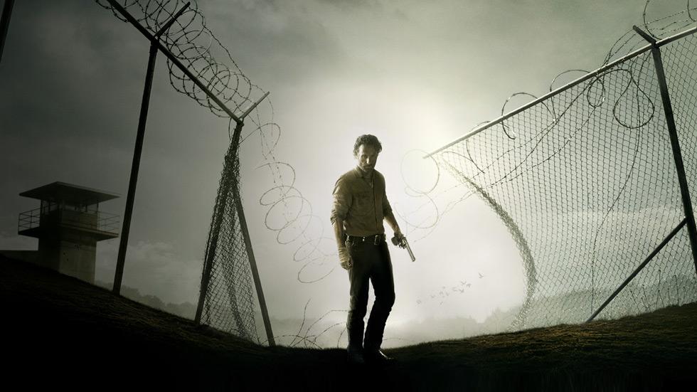The Walking Dead TWD-explore-S4-980x551-clean