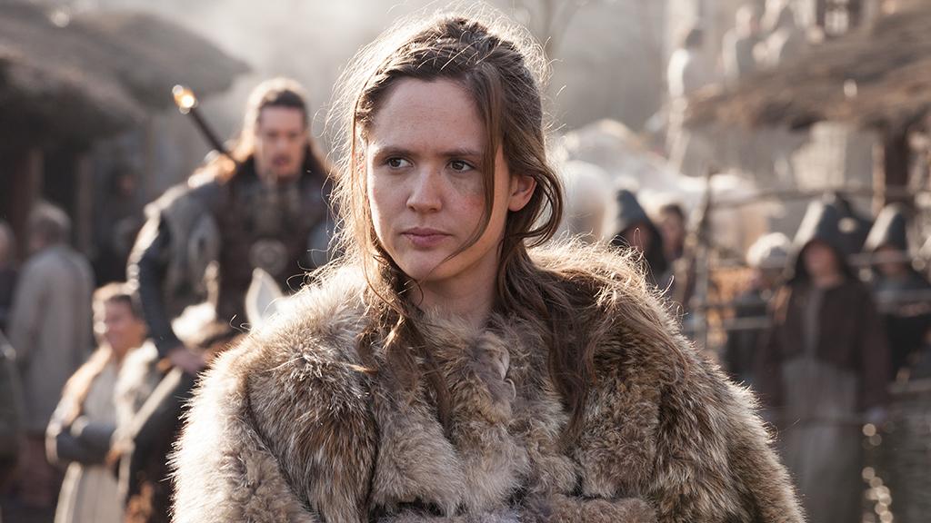 Nueva serie de televisión a estrenar: The Last Kingdom TLK-Characters-Brida