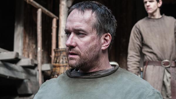 Nueva serie de televisión a estrenar: The Last Kingdom TLK_Lord-Uhtred-600x338