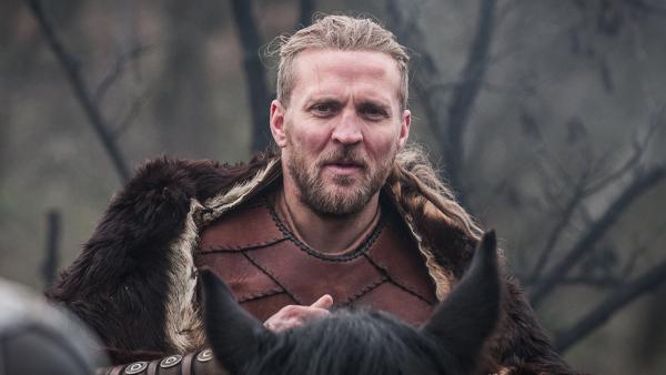 Nueva serie de televisión a estrenar: The Last Kingdom TLK_Ragnar-the-Younger-600x338