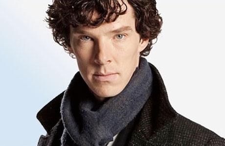 Having an ElfQuest day? Benedictcumberbatch1