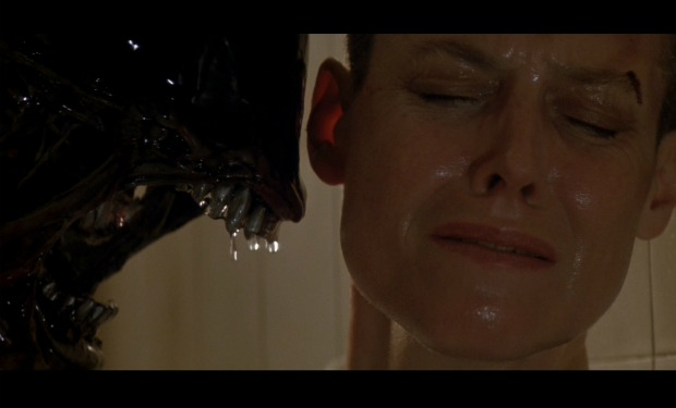 Flood à volonté Aliens-three-3-david-fincher-sigourney-weaver-ifc