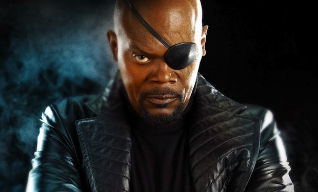 Who Is This - Page 2 Nick-fury-2