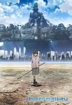Anime (Аниме) 1241773551_ssrirssriryir1