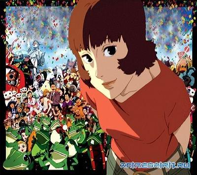 Anime (Аниме) 1329668247_tumblr_l89rm67act1qax3ido1_500