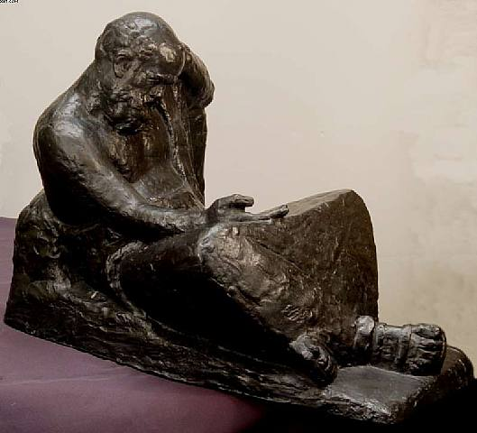 Vajarstvo-skulpture 230430