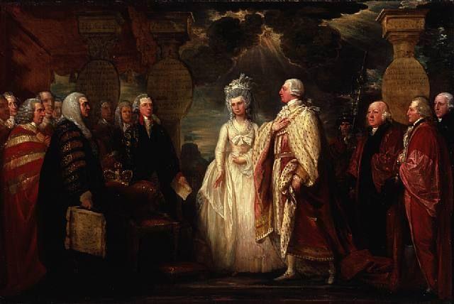 Benjamin West, (1738–1820) Artwork_images_529_379167_benjamin-west