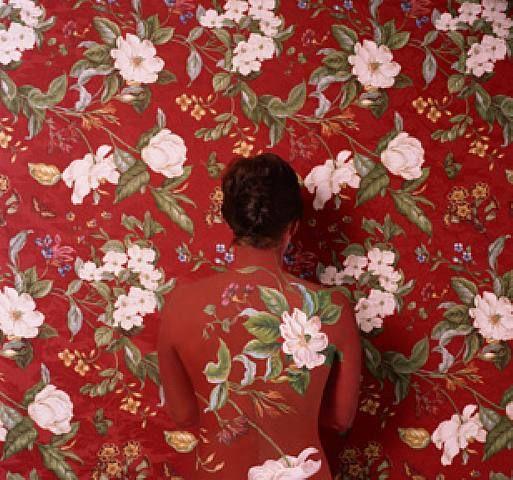 Cecilia Paredes: fare tapezzeria è un'arte Artwork_images_679_396483_cecilia-paredes