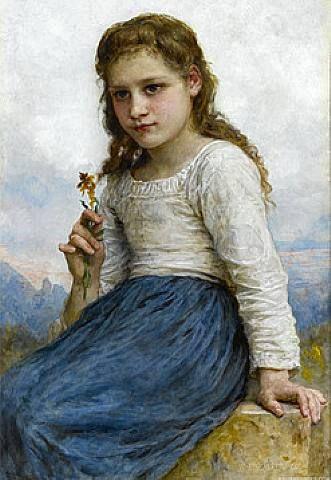 William-Adolphe Bouguereau Artwork_images_892_499121_williamadolphe-bouguereau