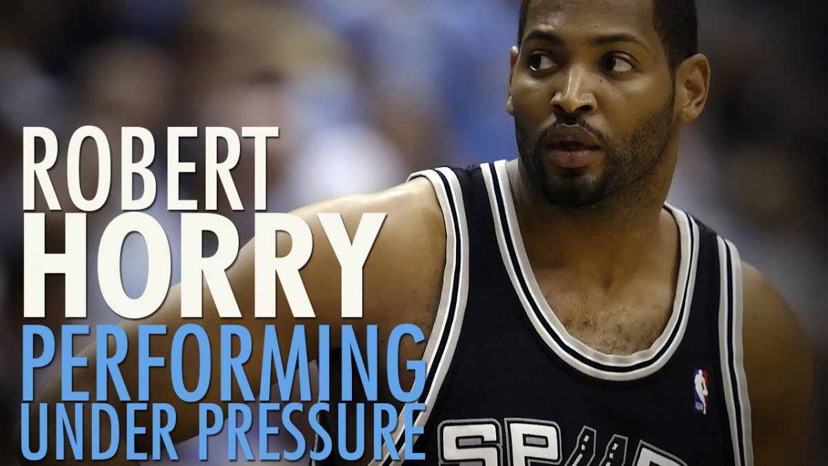Le renouveau à Atlanta How-does-robert-horry-deal-with-pressure-1071978-TwoByOne