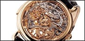 Fine Living Top 10: Luxury Watches 16l_top_10