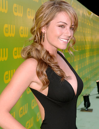 Hot or Not - Page 4 Erica-durance-picture-1