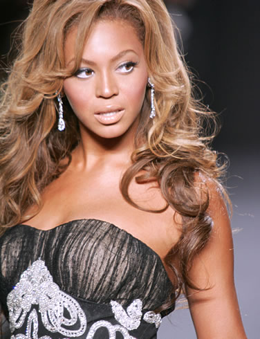 .::Byonce::. Beyonce-picture-6