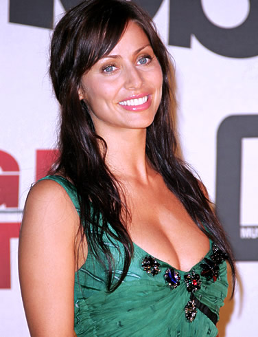 Purely Belter Natalie-imbruglia-picture-1