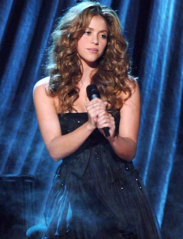 shakiraa Shakira-picture-6